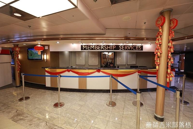 Star_Cruises_0034.jpg
