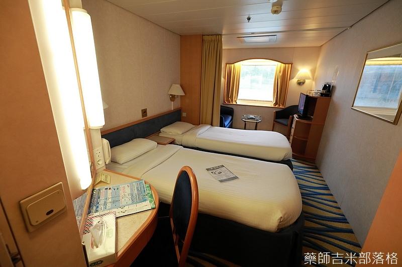 Star_Cruises_0044.jpg