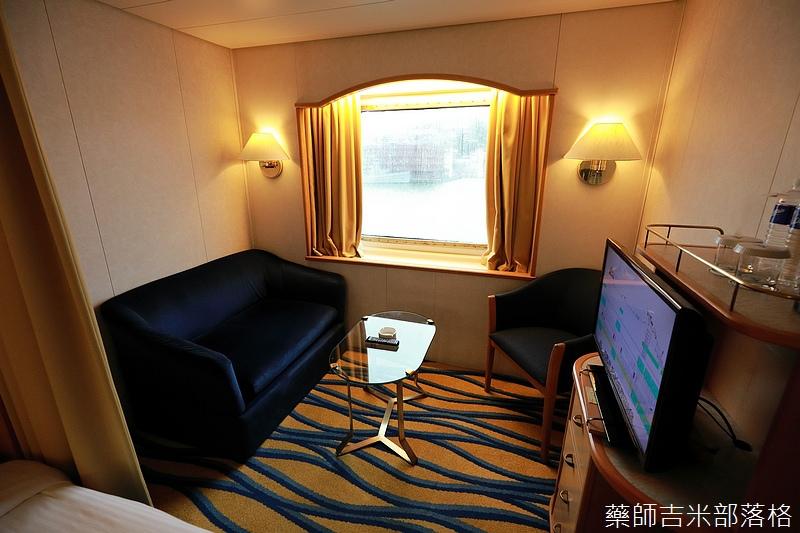 Star_Cruises_0046.jpg