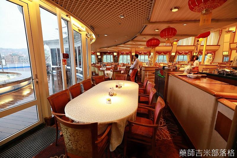 Star_Cruises_0136.jpg