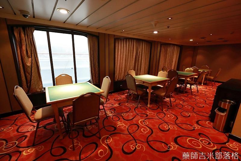 Star_Cruises_0178.jpg