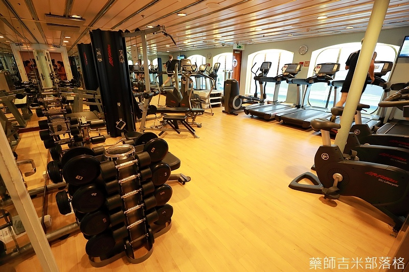 Star_Cruises_0184.jpg