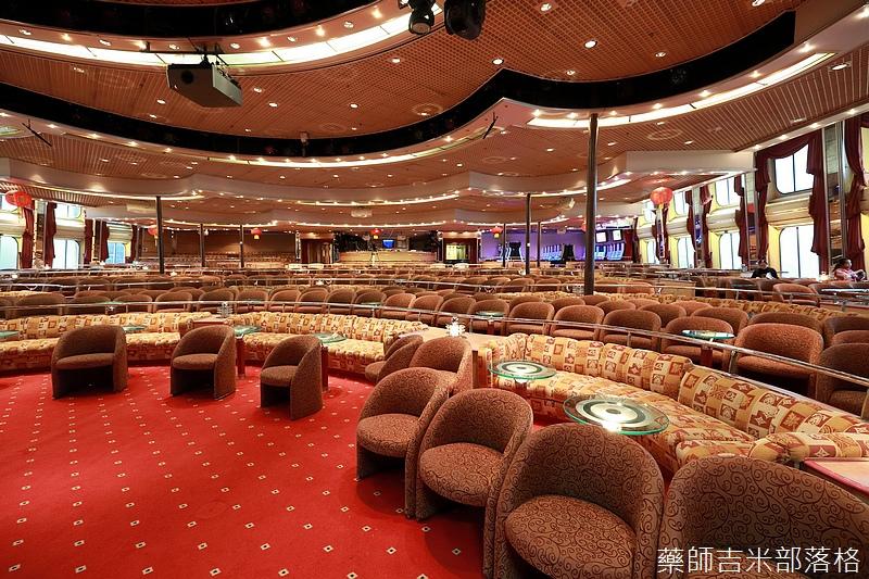 Star_Cruises_0203.jpg