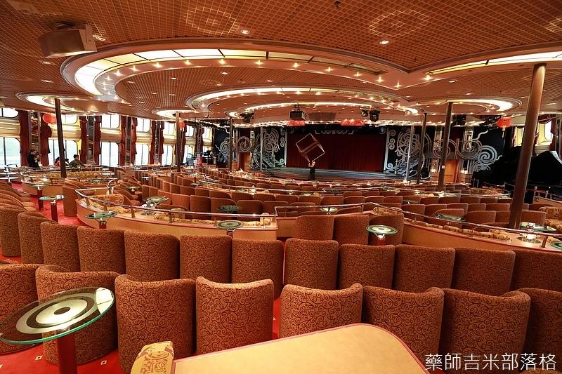 Star_Cruises_0209.jpg