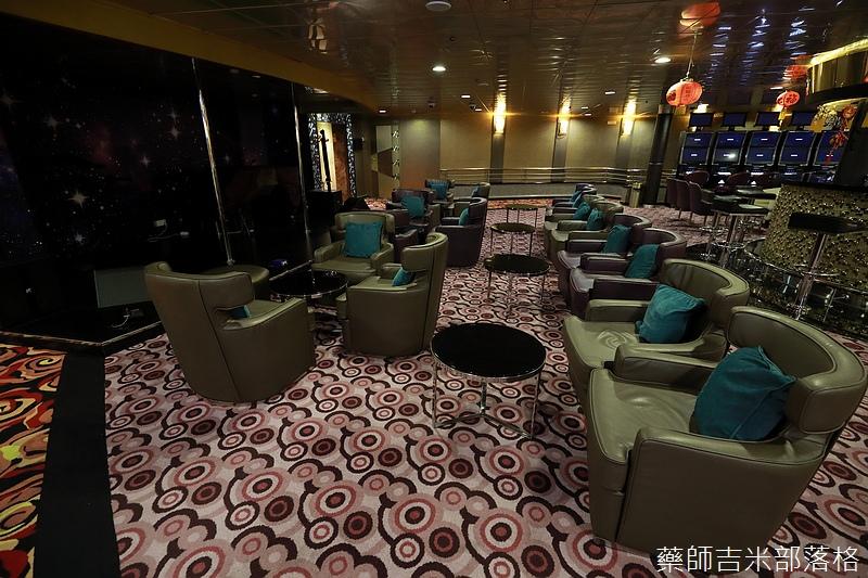 Star_Cruises_0213.jpg