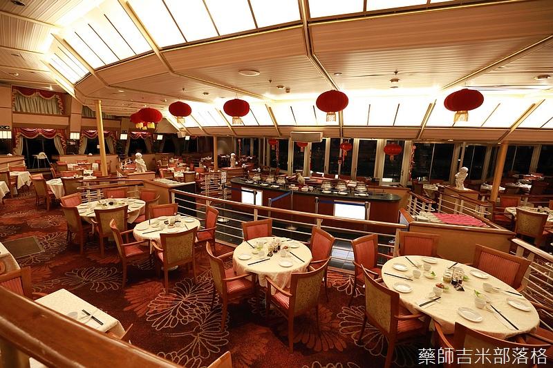 Star_Cruises_0299.jpg