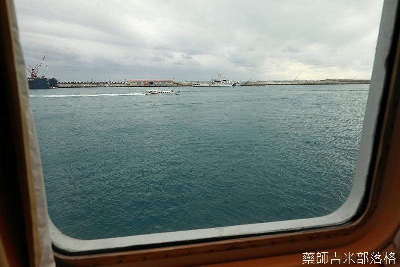 Star_Cruises_0803.jpg
