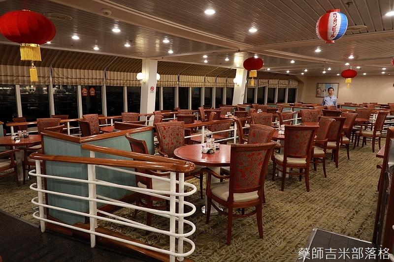 Star_Cruises_0843.jpg