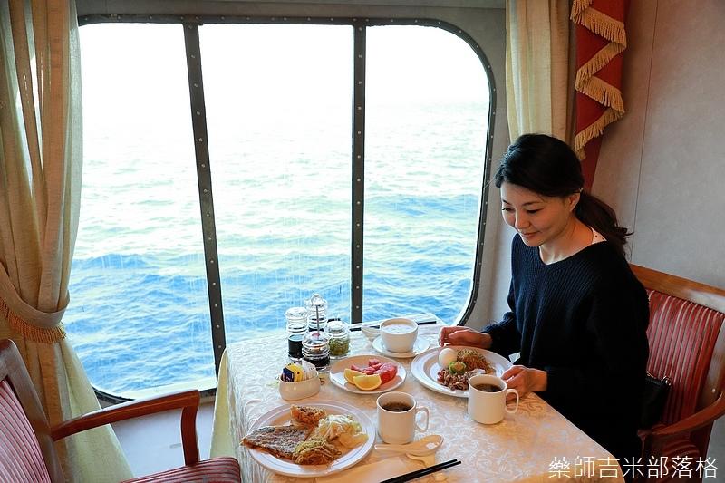 Star_Cruises_1006.jpg