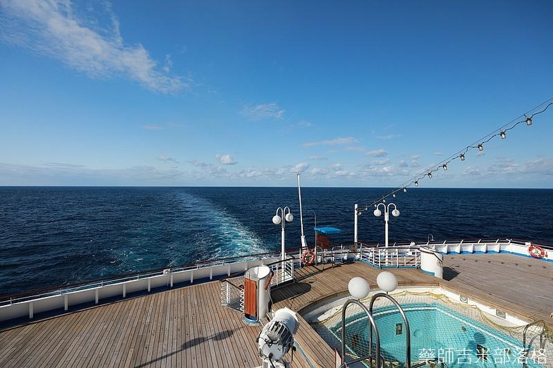 Star_Cruises_1017.jpg