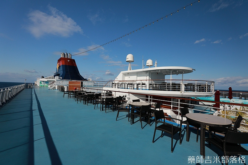 Star_Cruises_1025.jpg