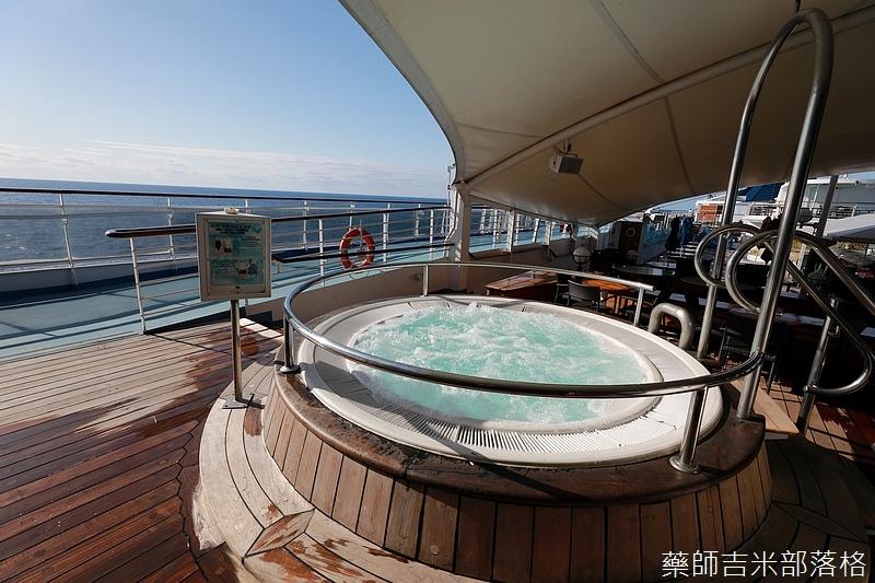 Star_Cruises_1027.jpg