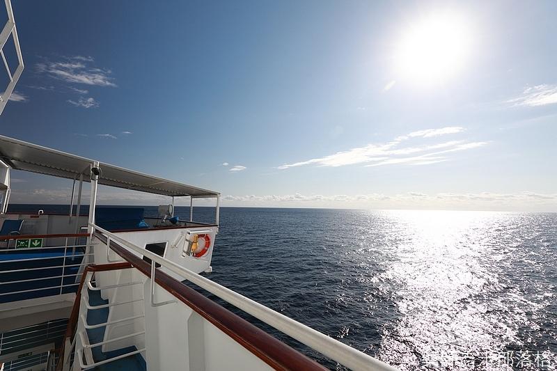 Star_Cruises_1030.jpg