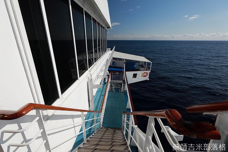 Star_Cruises_1029.jpg