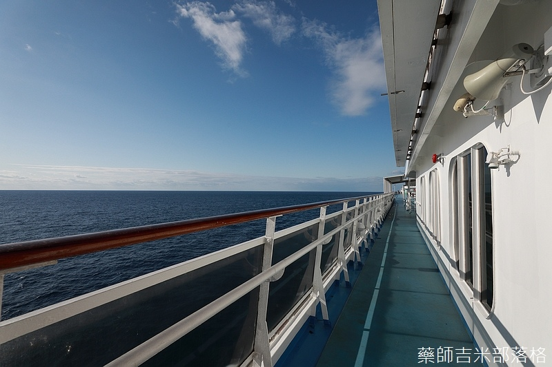 Star_Cruises_1038.jpg
