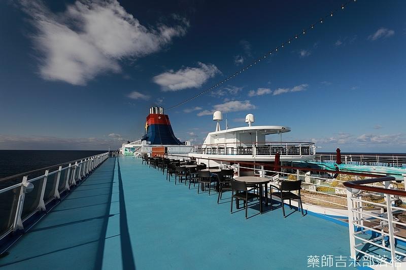 Star_Cruises_1040.jpg