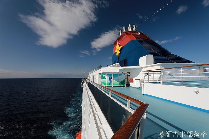 Star_Cruises_1042.jpg