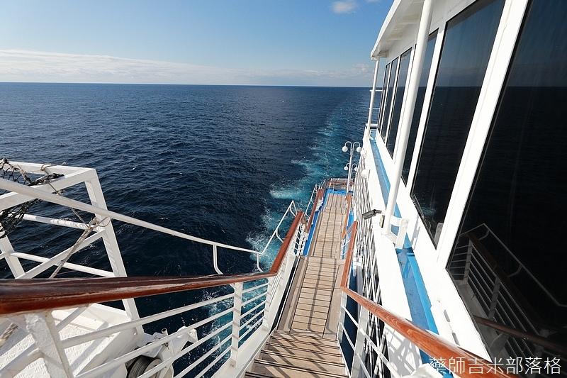 Star_Cruises_1045.jpg