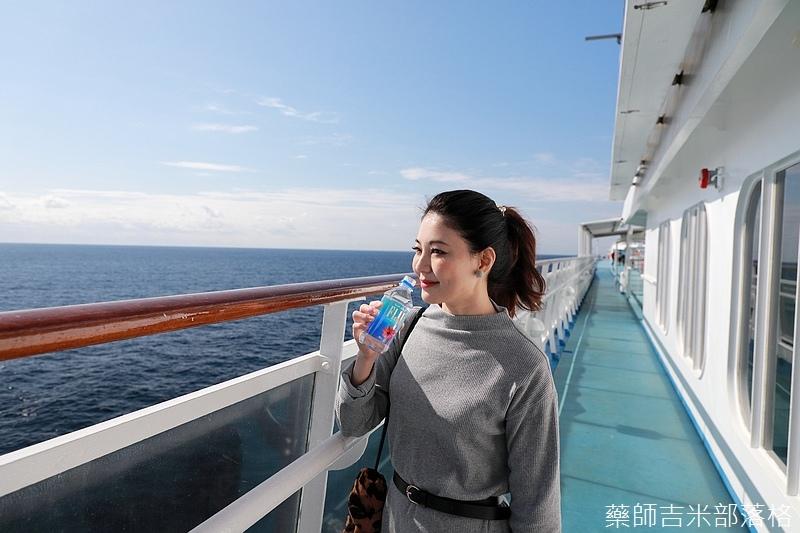 Star_Cruises_1049.jpg