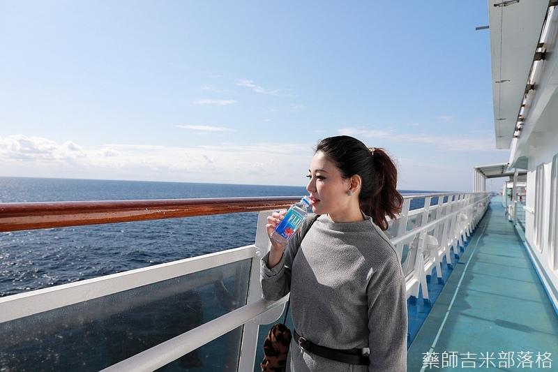 Star_Cruises_1051.jpg