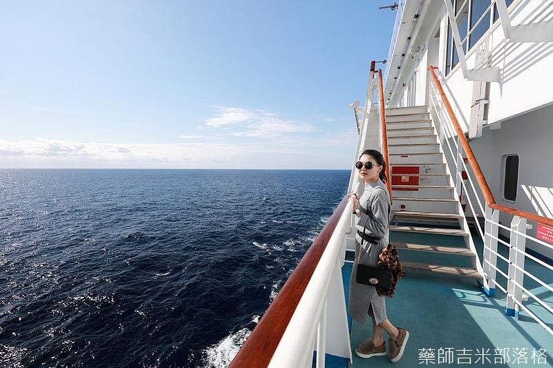 Star_Cruises_1075.jpg