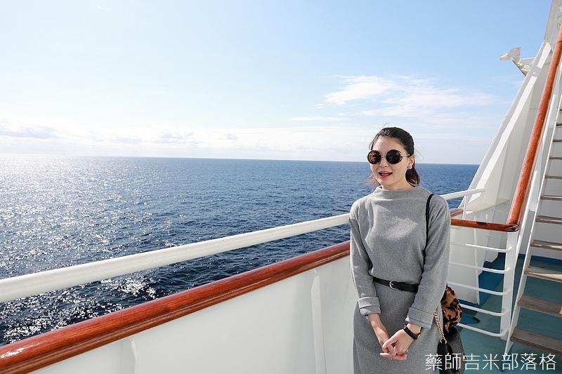 Star_Cruises_1076.jpg