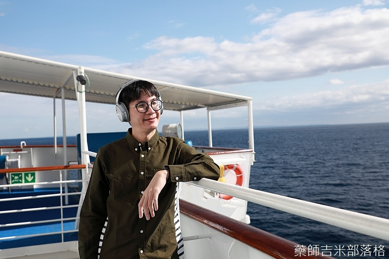 Star_Cruises_1090.jpg