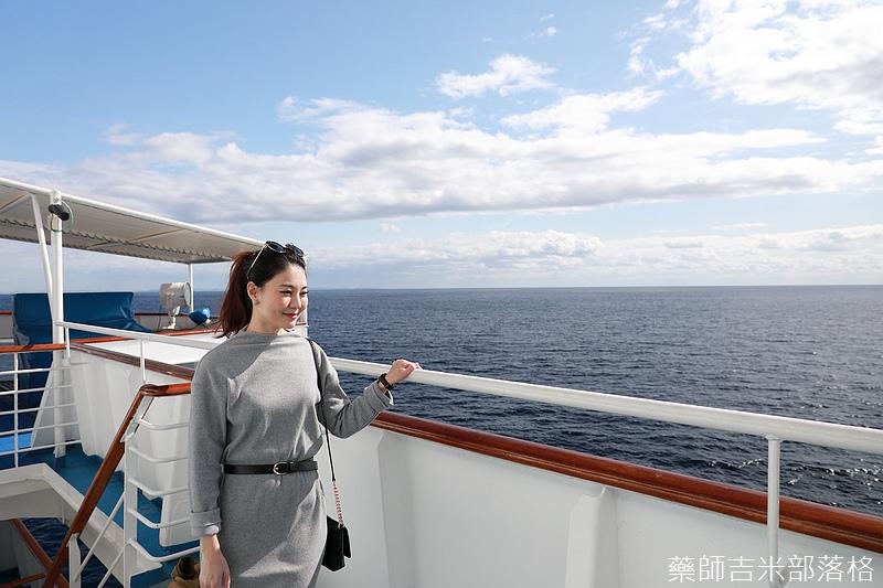 Star_Cruises_1104.jpg