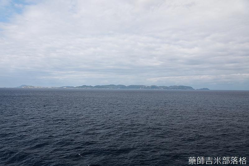 Star_Cruises_1141.jpg