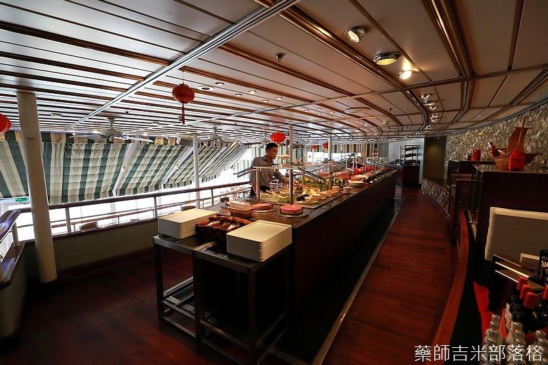 Star_Cruises_1159.jpg
