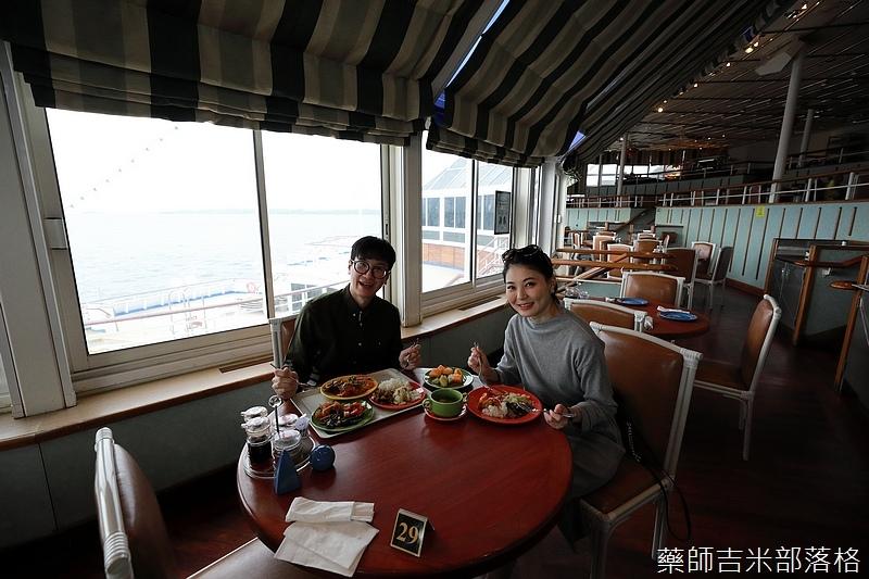 Star_Cruises_1185.jpg