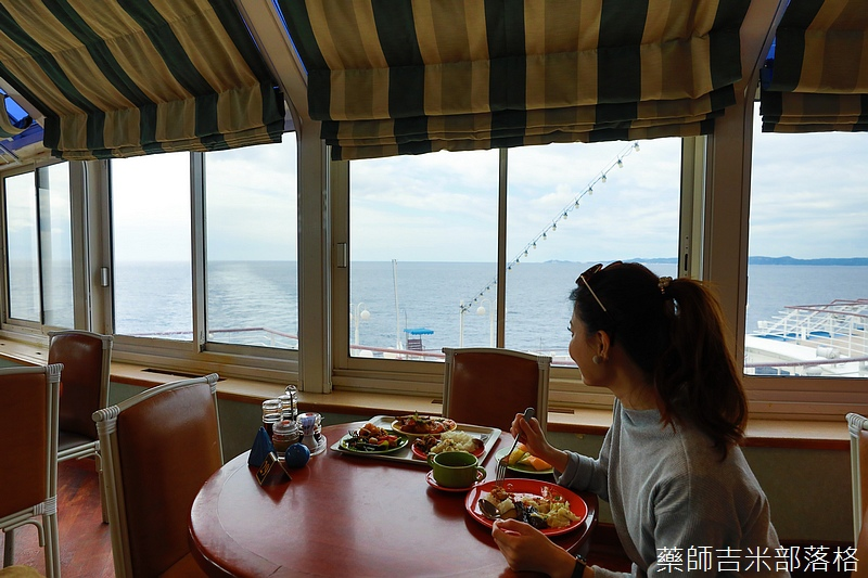 Star_Cruises_1209.jpg