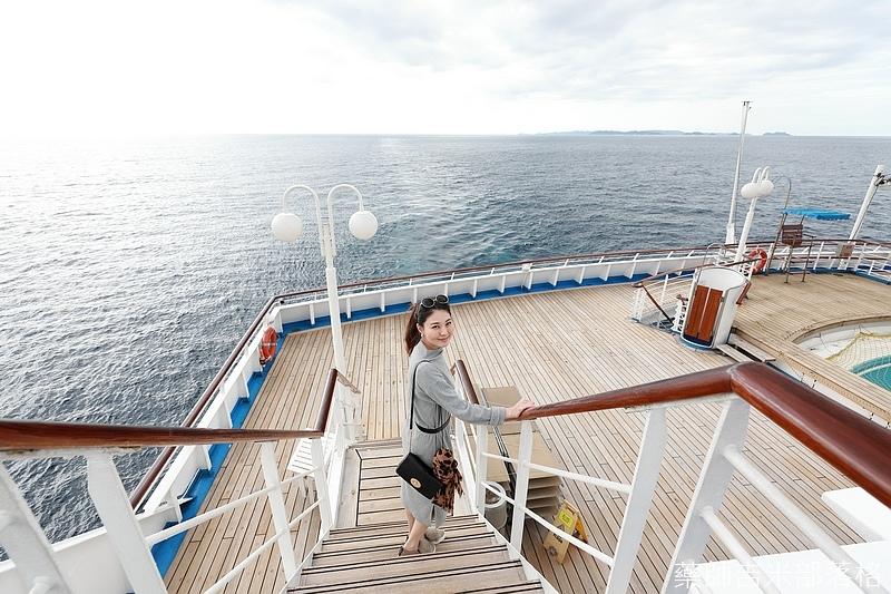 Star_Cruises_1240.jpg