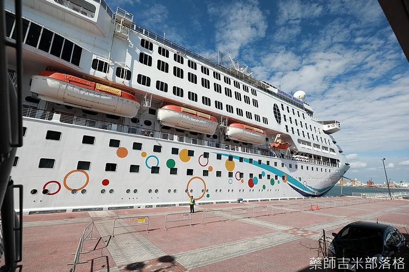 Star_Cruises_1247.jpg