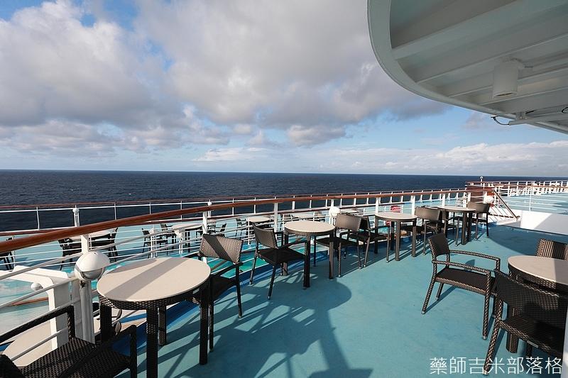 Star_Cruises_1653.jpg