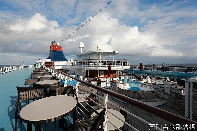 Star_Cruises_1661.jpg