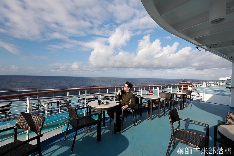 Star_Cruises_1673.jpg