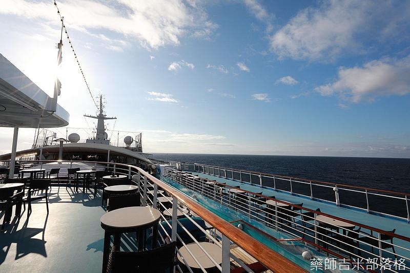 Star_Cruises_1691.jpg