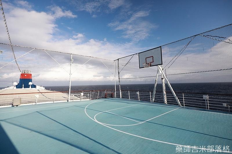 Star_Cruises_1712.jpg