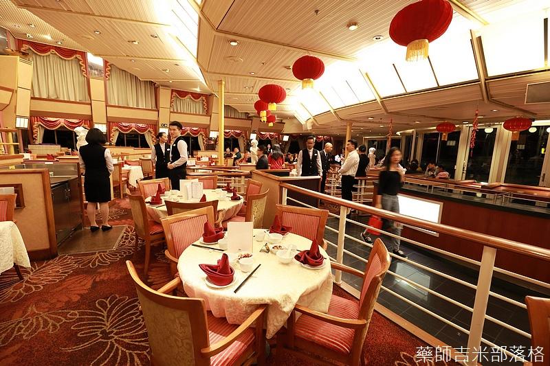 Star_Cruises_1720.jpg