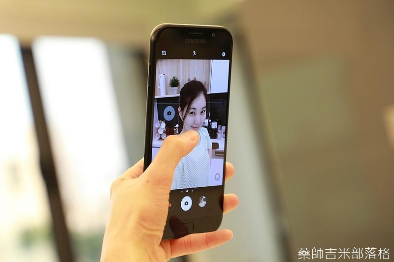 Samsung_A7_119.jpg