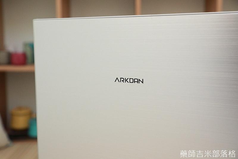 ARKDAN_061.jpg