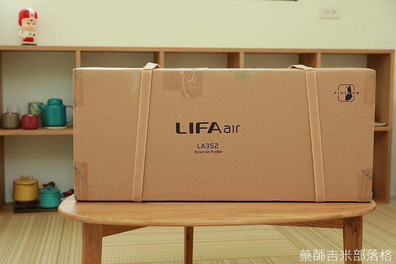 LIFAair_001.jpg