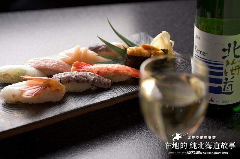 1北海道葡萄釀酒Kerner.jpg