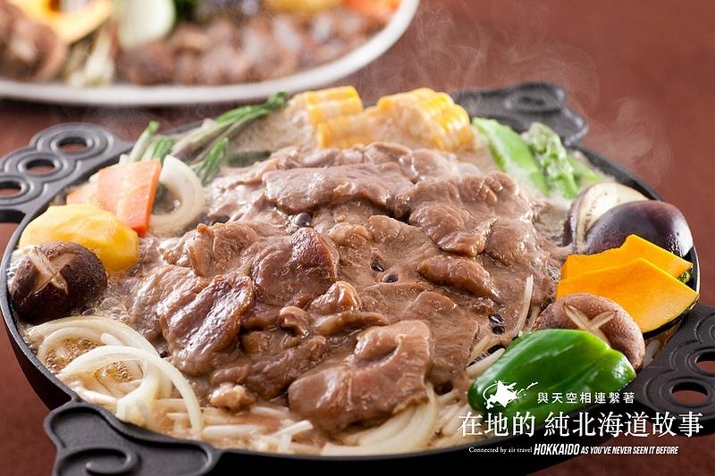 4_成吉思汗烤肉.jpg