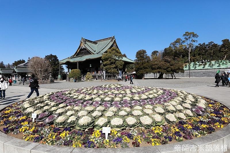 Narita_1702_0331.jpg