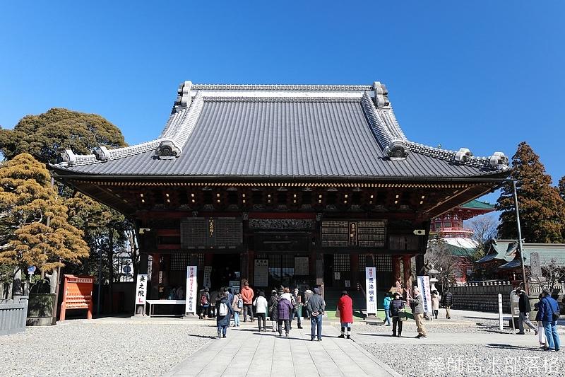 Narita_1702_0362.jpg
