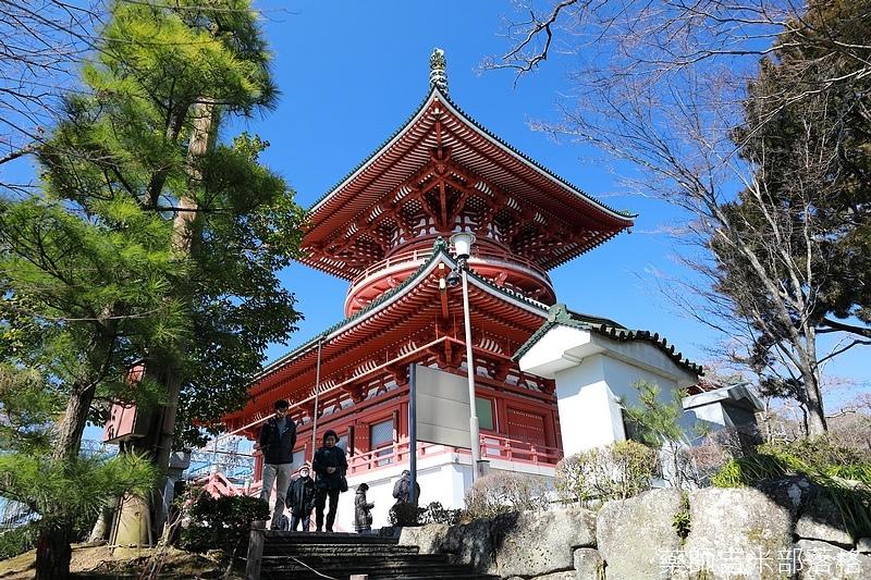 Narita_1702_0392.jpg