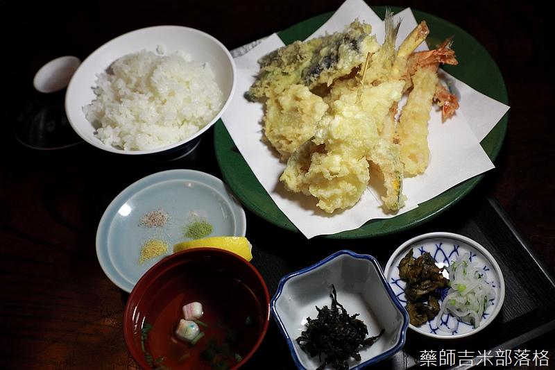Narita_1702_0647.jpg
