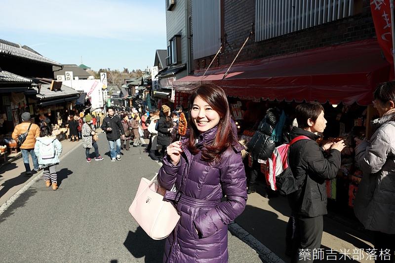 Narita_1702_0702.jpg